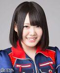 2018 SKE48 Shirayuki Kohaku