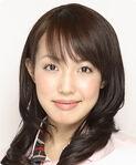 AKB48 Kawasaki Nozomi 2007