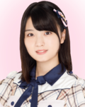 Inoue Miyuu Team 8 2019