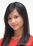 JKT48 Noella Sisterina 2012