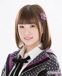 Mizuta Shiori NMB48 2019
