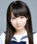 N46 AkimotoManatsu GirlsRule