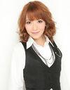 SDN48 OkouchiMisa 2012