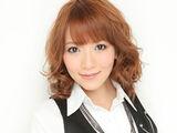 Okochi Misa
