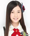 Team 8 Nagano Serika 2014