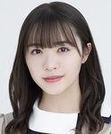 Watanabe Miria N46 Shiawase