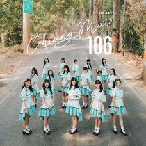 ChiangMai106CD