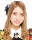 Mogi Shinobu AKB48 2020