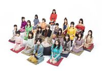 NMB4820thSingle