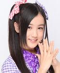 Nogizaka46 Hoshimina 2012