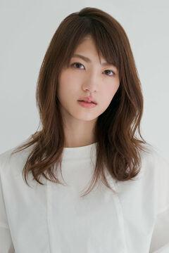 Wakatsuki Yumi Nogizaka46LLC 2020