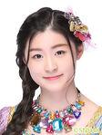 Xie TianYi SNH48 Mar 2016