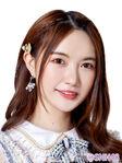 Zhang YuXin SNH48 July 2019