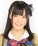 AKB48SatsujinJiken OmoriMiiyuu 2012
