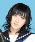 AKB48 Nakaya Sayaka 2010