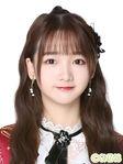 Chen JunHong GNZ48 Sept 2018