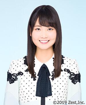 Ito Miki | AKB48 Wiki | Fandom