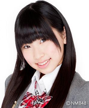 File:NMB48 Fujita Runa 2012.jpg