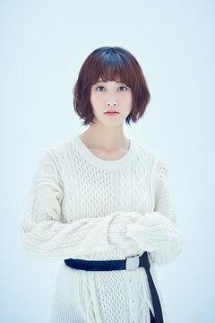Rena matsui profile image