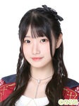 Xiao WenLing GNZ48 Sept 2018