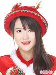 Xiong SuJun BEJ48 Dec 2016