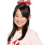 2016 Yoshino Miyu8