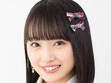 Mukaichi Mion