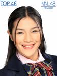 2018 April MNL48 Ella Mae Amat