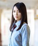 2018 Debut Matsuda Rina