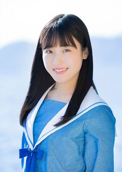 2019 STU48 Imaizumi Miria