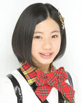 4thElection FukagawaMaiko 2012