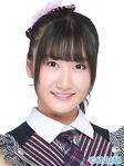 SNH48 ZhaoYe 2014