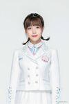 TeamSH Late 2018 WuAnQi