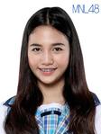 2018 May MNL48 Daryll Matalino