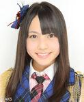 AKB48SatsujinJiken SaaeedYokotaErena 2012