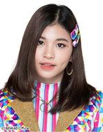 Kheng JABAJA