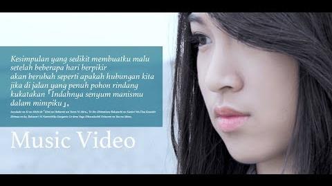 MV Indahnya Senyum Manismu dst