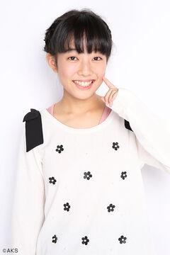 SKE48 Kawamoto Mami Audition