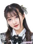 Wang FeiYan SHY48 April 2017