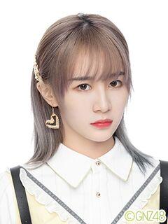 Chen Ke GNZ48 July 2020