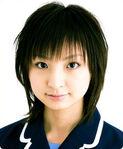 Gen1-5 ShinodaMariko 2005