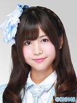 Liu MengYa SNH48 Oct 2015