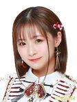 Qi Jing SNH48 June 2018