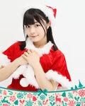 2017 Christmas NGT48 Seiji Reina