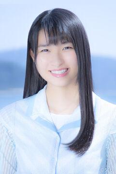 2018 STU48 Mizoguchi Aiko
