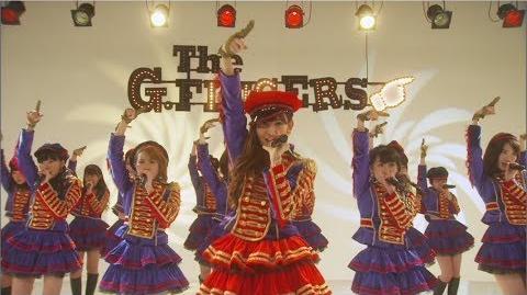 【MV】ハート・エレキ -Dance ver