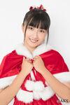 2019 Christmas NGT48 Komiyama Sara