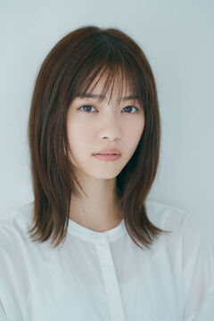 Nishino Nanase Nogizaka46LLC 2020