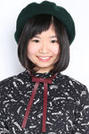 SKE48 Urata Azumi Finals