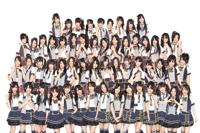 ファイル:SKE48 allmembers.jpg